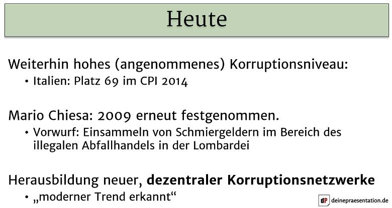 Ende-Präsentation-Heute-Mani-pulite