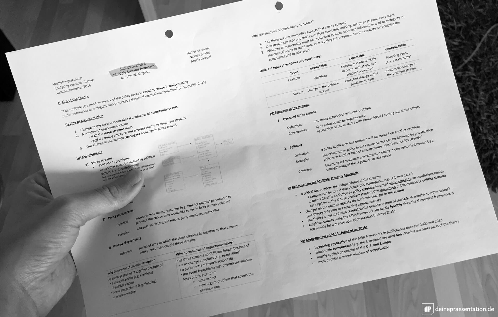 Mitschüler beispiele texte über abizeitung Abizeitung Text